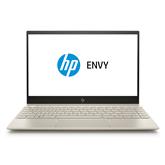 Sülearvuti HP ENVY 13-aq0069no (2019)