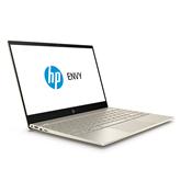 Sülearvuti HP ENVY 13-aq0069no