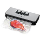 Vacuum sealer Stollar VacuumFresh