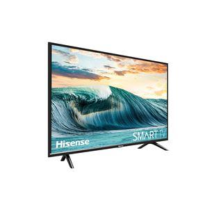 32'' HD LED LCD-teler Hisense
