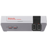 Game console NES Classic, Nintendo + 30 games