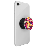 Smartphone accessory PopSocket