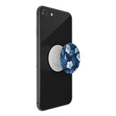 Telefoni aksessuaar PopSocket