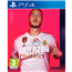 PS4 game FIFA 20