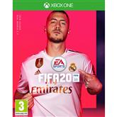 Xbox One mäng FIFA 20