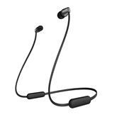 Беспроводные наушники WI-C310, Sony