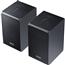 Soundbar Samsung Harman/Kardon Q90R