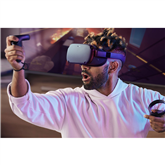 VR-гарнитура Oculus Quest / 128GB