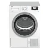 Dryer Beko (9 kg)