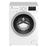 Washing machine Beko (9 kg)
