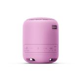 Портативная беспроводная колонка SRS-XB12, Sony