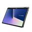 Sülearvuti ASUS ZenBook Flip 14 UM462DA