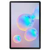 Tahvelarvuti Samsung Galaxy Tab S6 WiFi