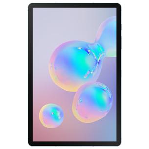 Tahvelarvuti Samsung Galaxy Tab S6 WiFi + LTE