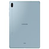 Планшет Galaxy Tab S6, Samsung / LTE