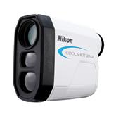 Laserkaugusemõõtja Nikon COOLSHOT 20 GII