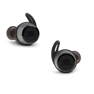 Juhtmevabad kõrvaklapid JBL REFLECT FLOW