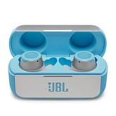 Беспроводные наушники Reflect Flow, JBL