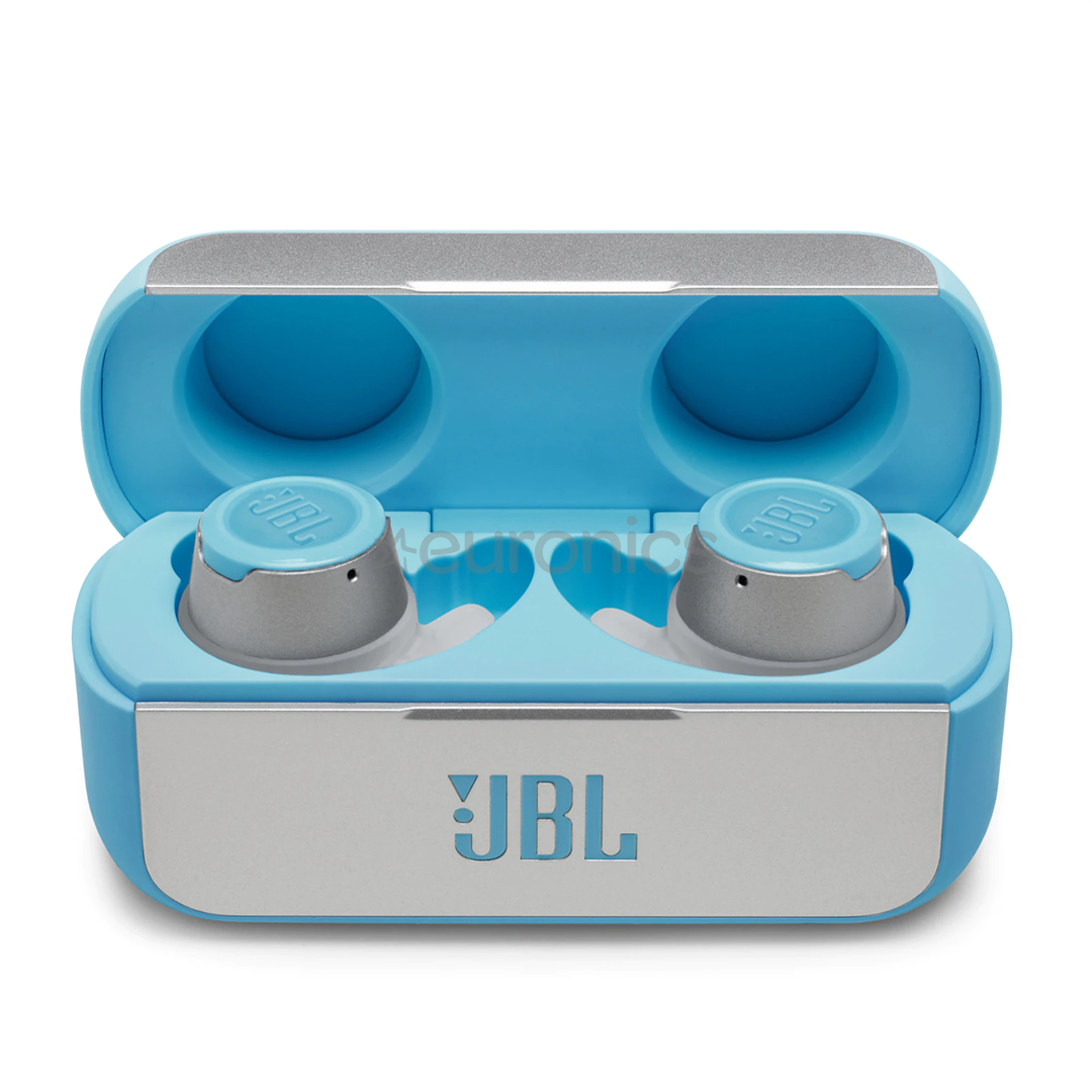 True wireless headphones JBL REFLECT FLOW