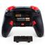 Nintendo Switch pult PowerA Mario Silhouette