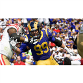 PS4 game Madden NFL 20