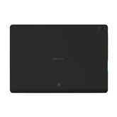 Tahvelarvuti Lenovo Tab E10 10.1 (2019) WiFi