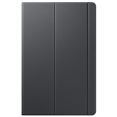 Samsung Galaxy Tab S6 book cover