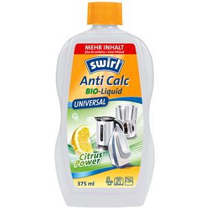 Anti Calc Bio-Liquid Universal Swirl M13