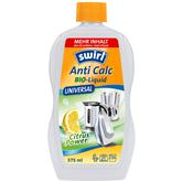 Anti Calc Bio-Liquid Universal Swirl