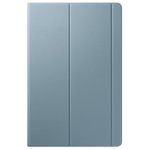 Samsung Galaxy Tab S6 kaaned