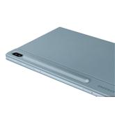 Чехол Book Cover для Galaxy Tab S6, Samsung