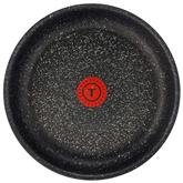Frying pan Tefal Ingenio Authentics 26 cm