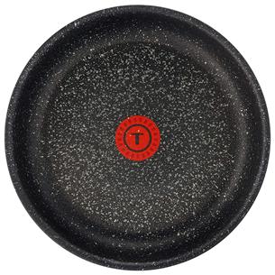Сковорода Tefal Ingenio Authentic (28 см)