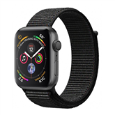 Smart watch Apple Watch Series 4 GPS (44 mm)