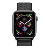 Смарт-часы Apple Watch Series 4 / GPS / (44 мм)