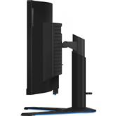 44 curved Super Ultra Wide LED VA monitor Lenovo