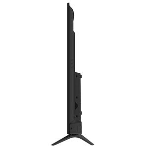 65'' Ultra HD LED LCD-teler Hisense