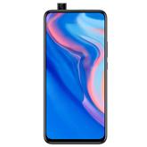 Смартфон Huawei P Smart Z (64 ГБ)