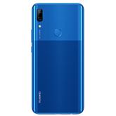 Nutitelefon Huawei P Smart Z (64 GB)