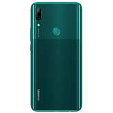 Smartphone Huawei P Smart Z (64 GB)