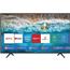 43 Ultra HD LED LCD-teler Hisense