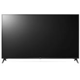 70 Ultra HD LED LCD-teler LG