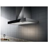 Cooker hood Electrolux (720m³/h)