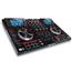 DJ kontroller Numark NVII