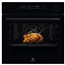 Built-in steam oven Electrolux (pyrolytic cleaning)