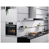Cooker hood AEG (779 m³/h)