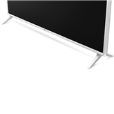 49 Ultra HD LED LCD TV LG