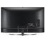 43 Ultra HD LED LCD-teler LG