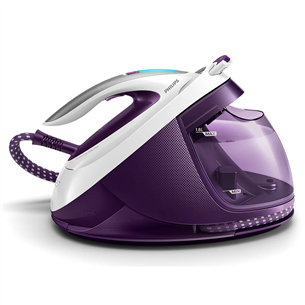 Steam generator Philips PerfectCare Elite Plus
