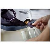 Triikimissüsteem Philips PerfectCare Elite Plus